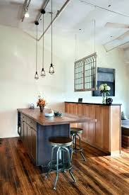 industrial style kitchen islands industrial style kitchen island lighting large size of pendant
