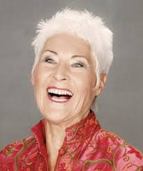 super short hairstyles for older women over 50 age google search