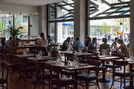review co op in u city u0027the best bite of food this year u0027