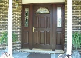 Patio Doors Installation Cost Amazing Patio Door Replacement Cost For Large Size Of Glass Patio