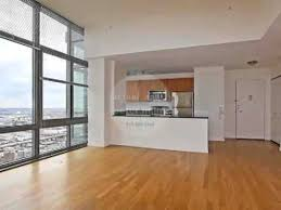1 bedroom apartments in nyc for rent homes for sale new york city apartments long island city 1