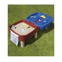 little tikes sand and water table little tikes sand and water table littlewoodsireland ie