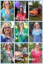 tante betsy 365 days of happy tante betsy dresses 365 days of happy tante