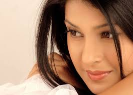indian beauty wallpapers wallpapers actress bollywood group 75