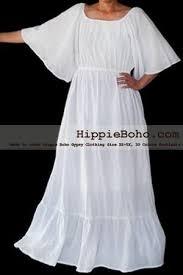 18 best plus size peasant dress images on pinterest peasant