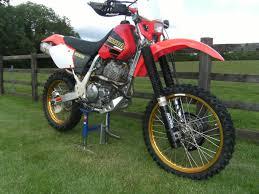 100 honda xr400 parts manual honda 400ex carburetor