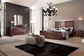 Bedroom Furniture Sets Full Size Bed Dressers Room Furniture Full Size Bedroom Suite Nice Bedroom