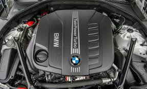 bmw x5 diesel mpg 2017 bmw x5 diesel release date pictures review price