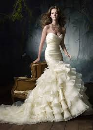 discount wedding dresses inexpensive wedding dresses discount wedding dresses online