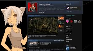 Soapstone Dark Souls 2 Steam Community Guide Why Can U0027t I Hold All These Human