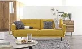 acheter un canapé ou acheter un canape canapac convertible decoration interieur en ce