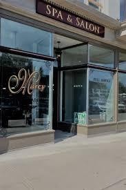 Eyelash Extensions Syracuse Ny The Marcy Spa And Salon