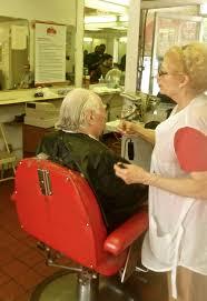jeremiah u0027s vanishing new york atlas barber