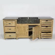 quincaillerie pour cuisine quincaillerie meuble cuisine inspirant 30 frais quincaillerie pour