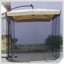 Sun Umbrella Patio China Customized Sun Umbrella Patio Manufacturers Suppliers