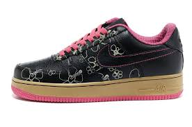 black friday air force 1 womens nike air force 1 black pink black friday deals colinoates