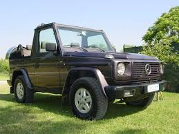 mercedes g wagon convertible for sale 1992 mercedes 300gd german cars for sale