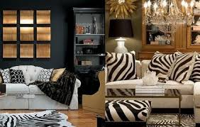 Download Animal Print Living Room Ideas Astanaapartmentscom - Animal print decorations for living room