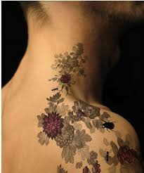 100 nature tattoos designs mother nature tattoo hd