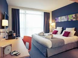 chambre hote valenciennes hotel in valenciennes mercure valenciennes centre hotel