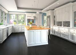 diy kitchen cabinet painting ideas diy kitchen cabinets diy kitchen cabinets painting ideas