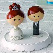 download people wedding cake toppers food photos