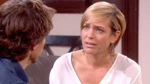 nucole walker days hairstyles days of our lives nicole walker new 2015 haircut nicole from days