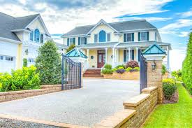 cabrera coastal real estate team property results