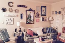 My Home Interior Stacy Cody Style Creating Your Perfect Look Style My Home