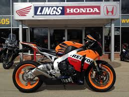 honda cbr1000rr for sale honda cbr1000rr repsol for sale motorcycle review