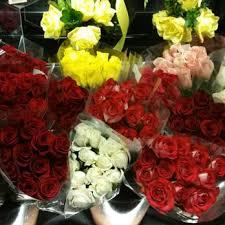 Flowers Irvine California - haggen food u0026 pharmacy closed 20 photos u0026 33 reviews grocery