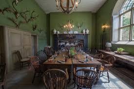 uncategories black chandelier dining room pendant chandelier