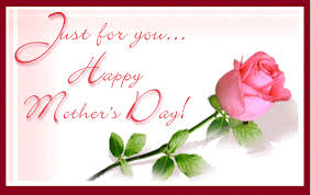best mothers day greeting cards from and happy