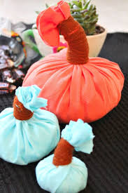 4278 best craft arty ideas for kids and adults images on