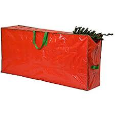 tree storage bag 65 x 15 x 30 premium