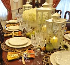 Autumn Table Decorations Images About Church Homecoming On Pinterest Country Fair County