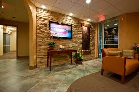 color ideas for office walls glamorous commercial office color schemes images best idea home