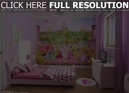 beautiful light purple bedroom ideas girls colors unique