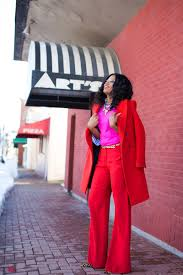 Red Color Combination Color Combinations All The Fashion Lovers Must Try Half