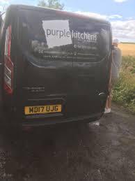 purple kitchens purple kitchens purplekitchens twitter