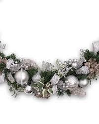 shop the look of christmas countdown to christmas hallmark channel