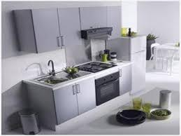 cuisine complete avec electromenager cuisine complete avec electromenager pas cher meilleur cuisine
