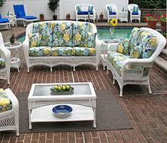 Patio Furniture Table Wicker Patio Furniture Wicker Furniture Outdoor Sets Wicker