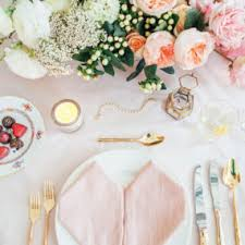 tabletop decor ideas trendir