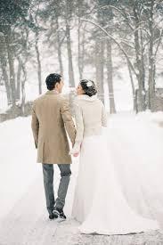 wedding dress sweaters wedding dress sweater at exclusive wedding decoration and wedding