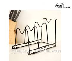 Kitchen Cabinet Plate Organizers Plate Organizer Plate Organizer Suppliers And Manufacturers At