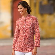 womens cotton blouses rajasthani cotton blouse national geographic store