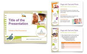 child care archives every door direct mail by eddmexperts