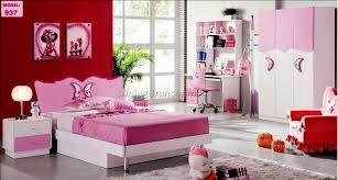 girls bedroom sets 9 best dining room furniture sets tables and