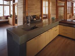 Kitchen Island Granite Countertop Cement Countertop Cost Size Of Granite Countertops White